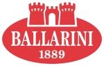 Ballarini logo