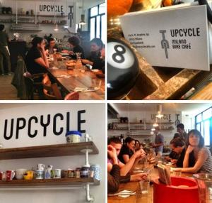 uscire_upcycle_foto_def